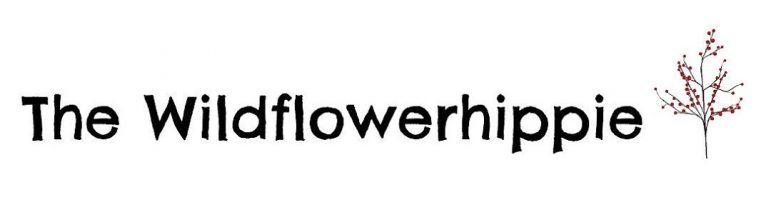 Thewildflowerhippie
