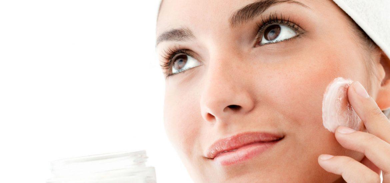 4 best tips for moisturizing your skin