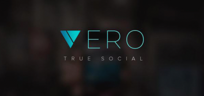 is vero the new instagram