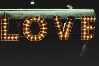 10 beautiful affimations for self-love