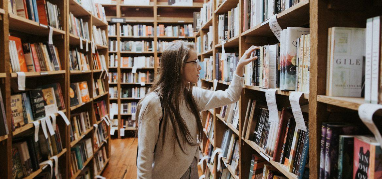 where do I buy my books