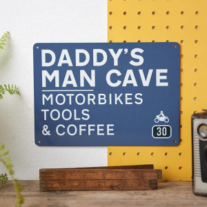 five [ersonalized gifts for father's day