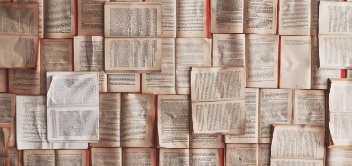 6 tips to read more books