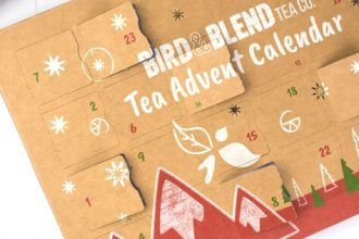 5 awesome advent calendars of 2018