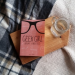 Geek girl book review
