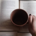 favourite bookstagram accounts