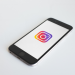how to grow on instagram in 2019
