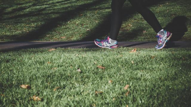 10 gewoontes die je leven verbeteren