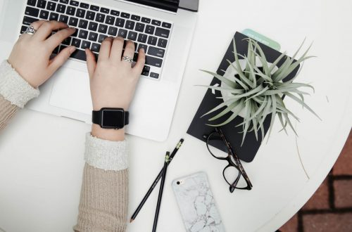 6 productieve dingen die je kunt doen voor je blog als je geen nieuwe artikelen schrijft