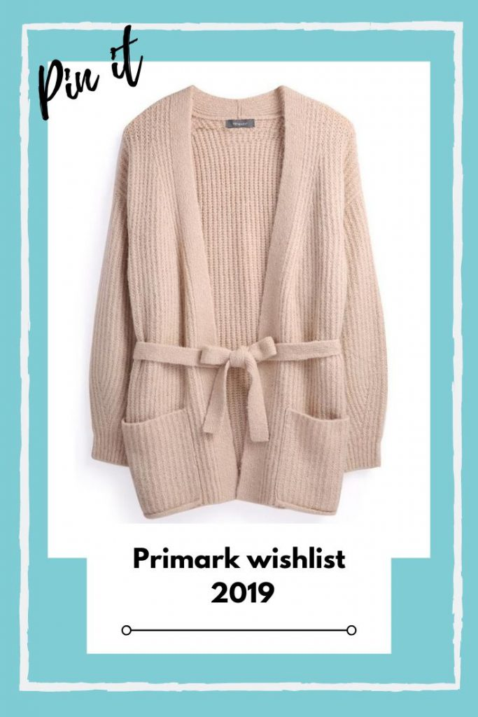 my primark wishlist july 2019