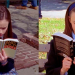 de rory gilmore reading challenge