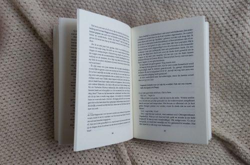 Tips als je meer boeken wilt lezen