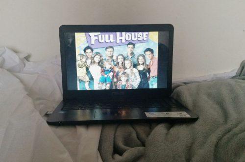 redenen om Full House te kijken
