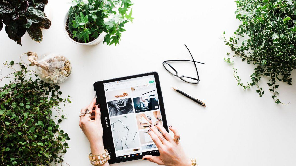 tips om minder tijd te verspillen aan social media