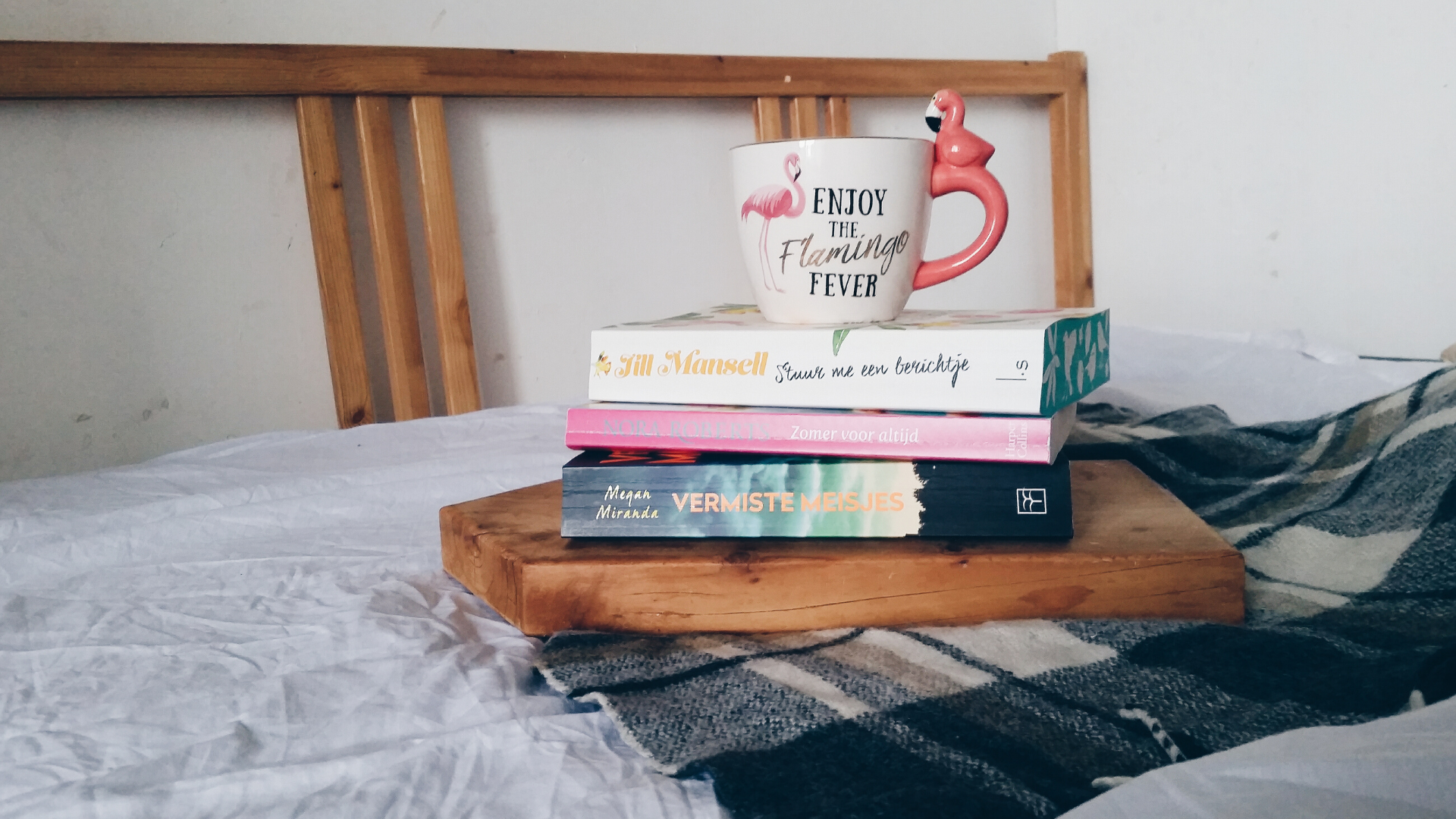 books I read in January 2020